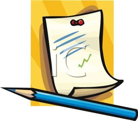 Technical Report Format - Templatenet