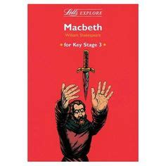 The letter from Macbeth to Lady Macbeth Essay